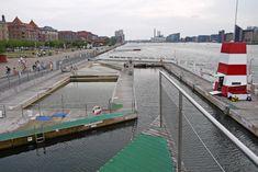 copenhagen-harbour-bath-02 « Landscape Architecture Works | Landezine