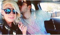 goals. I want to be as pretty as jenna and I want a guy like tyjo, but nawww I dont have one :(