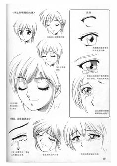 How to Draw Manga Vol. 21 Bishoujo Pretty Gals.r
