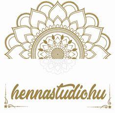 #henna #hennatetoválás #arcfestés #csillámtetoválás #magyarinsta Instagram