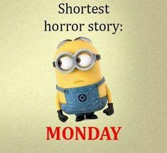 From minions …. Of course I talk to myself, I need an expert advise … below are some more similar hilarious minions pictures and funny memes, hopefully you will enjoy them ALSO READ: Minion Meaning ALSO READ: Top 25 Funny Graduation Captions Minion Humour, Funny Minion Memes, Minions Quotes, Minion Sayings, Really Funny Memes, Stupid Funny, Funny Jokes To Tell, Hilarious Jokes, Funny School Jokes