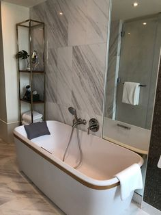 ROSEWOOD BANGKOK - Updated 2020 Prices & Hotel Reviews (Thailand) - Tripadvisor Marriott Hotels, Hotels And Resorts, Rosewood Hotel, Ambassador Hotel, All Flights, Hotel Stay, Business Centre, Sleep Quality, Chiang Mai