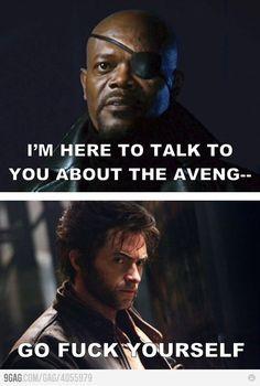 marvel x men memes Avengers Humor, Avengers Quotes, Avengers Imagines, Avengers Cast, Avengers Movies, Marvel Memes, Marvel Dc Comics, Marvel Avengers, Marvel Funny
