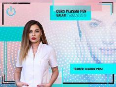 Informaţii & Înscrieri: 🔷 0770815659 | 0314326031 🔷 office@cursuri-estetica.ro 🔷 www.cursuri-estetica.ro  #PlasmaPen #cursPlasmaPen #cursuriestetica #cursuricosmetica #liftingnonchirurgical #tratamentefaciale #terapiimoderne #tehnologiiavansate #rezultategarantate #ClaudiaPaise #StartAcademy #Galați #StartAcademyGalați 7 August, Banners, Advertising, Banner, Posters, Bunting