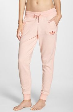 adidas+Originals+Slim+Track+Pants+available+at+#Nordstrom