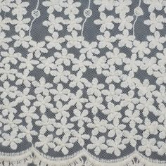 Looking for fabric design material collections? Click here to see all the latest fabric designs and materials. If you are a designer you can also upload your items. #newarrivals #fabric #unique #DesignMeetsSources