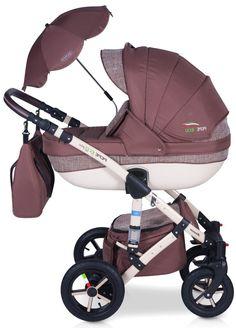 f0227bdca48 24 εντυπωσιακές εικόνες με Bexa | Baby buggy, Cars και Elegance fashion