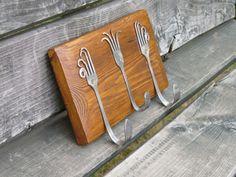 Kedves kis konyhai akasztó -  Lovely kitchen rack