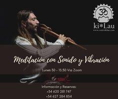 🔔 Hoy a las 15:30hs te invitamos a probar una sesión de MeditaSiesta.  Un espacio creado para el reposo y la conexión interna, pequeñas gotas que hacen brotar de nuestro interior, la Semilla de lo Esencial.🧘♀️ 🧘♂️ . Entrada libre y gratuita 💯 en la aplicación ZOOM... te animas a vivir una experiencia nueva?😳✨ . 📌 Codigo ID: 686-752-390 📌Contraseña: 006399 . #meditacion #meditacionguiada #meditación #meditaciones #meditaciónsiesta #siesta #siestatime #siestas #meditaciononline…