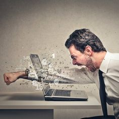 Writing an Action Scene? 5 Ways to Add More Punch to Your Novel