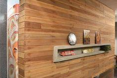 casas de madeira tria arquitetura