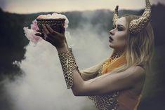 Sonja-Saur-Photography-Anjacarinamodel-mua-Rachelsigmoncosmetologist-dsg-headpiece-Posh-Fairytale-Couture.jpg (1200×801)