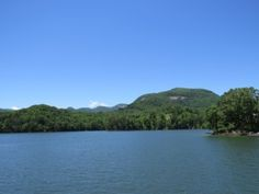Sale*Escape2Mntns*Lakefrnt*Snsts*Cnoe*PdlBoat*Jan & Feb@$100-125/Nt*$25-$50 OffVacation Rental in Lake Lure from @HomeAway! #vacation #rental #travel #homeaway