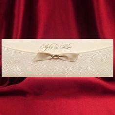 Ebru Davetiye 2597 #davetiye www.davetiye.com.tr #düğündavetiyesi