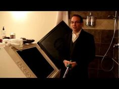 Sensory Deprivation Tank Chicago | Chicago Stress Relief Center