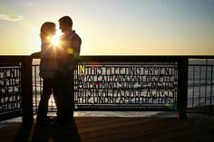 AN ENGAGEMENT PORTRAIT SESSION GIVEAWAY!    Visit my Facebook Events Page at  Mary Hurlbut ~Laguna Beach Photographer  to find out more about the contest!    Starts Feb 7th with the winners announced on  Valentine's Day~ Feb 14th 2012