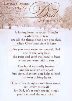 Amazing Grace-My Chains are Gone.org: CHRISTMAS IN HEAVEN ITEMS