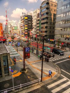 255 best tokyo images cities city japan travel rh pinterest com