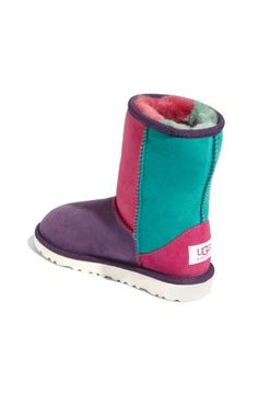 ugg colores