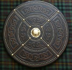 Targe gallery - Highland-Targe.comKeeping Scottish culture alive