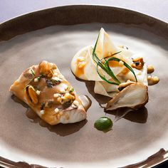 The 53 Best Michelin Starred Food Images On Pinterest Food Plating