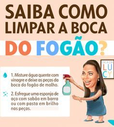 Dicas da Lucy - Dicas de organização, limpeza, economia doméstica Home Temple, Flylady, Personal Organizer, Preschool Learning Activities, Shoe Organizer, Natural Cleaning Products, Home Hacks, Kitchen Hacks, Housekeeping