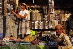 DSC_9883 Sheikh Otman, Aden , Yemen.   Flickr - Photo Sharing!