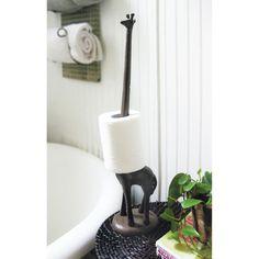 IKEA ORGEL VRETEN — Floor lamp, natural, steel (19.99
