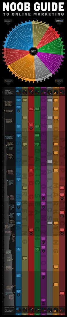 Stetig Original Microphone-box For Blue Capsules Musikinstrumente