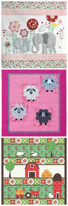 Intermediate Quilting Patterns : 1000+ images about Intermediate Quilt Patterns on Pinterest Quilt patterns, Lap quilts and ...