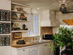 San Francisco Design, St Helena, Kitchen Cabinets, Home Decor, Decoration Home, Room Decor, Cabinets, Home Interior Design, Dressers