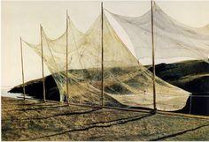 Pentecost I 1989 I Andrew Wyeth (1917–2009)