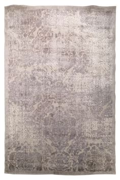 Fulci - Cream - Medium Rug