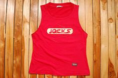 Turn a t-shirt into a tank top. So doing this for my The Black Keys shirt!!