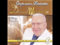 Oração Missionário David Miranda | VIDEOS EVANGÉLICOS