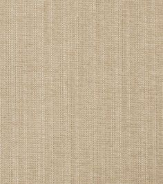 Eaton Square Upholstery Fabric-Palette/Natural