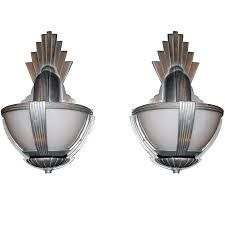 23 Best Sconces Images Deco Wall Solar Wall Lights