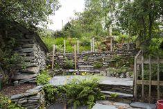 Photo of Weir Cottage
