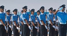 New Delhi: India's Defense Ministry issued a request for information (RFI) from arms manufacturers, aiming to beef up the Garud Commando Force, a special unit of the Indian Air Force (IAF). Suppliers will have to respond to the IAF by July 8. The RFIs suggest the IAF will recruit...