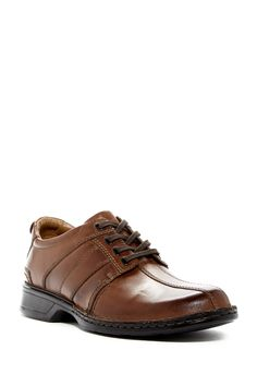 Touareg Vibe Shoe - Wide Width Available