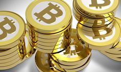 Make Money with Bitcoin - A Quick Tutorial to Get You Started -#MakeMoney #Bitcoin- Oh! I See