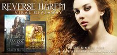 Win a #Kindle Fire and ANY #ReverseHarem #RH Book You Want in this #Giveaway #amreading http://beccahamiltonbooks.com/giveaways/win-a-kindle-fire-and-any-reverseharem-rh-book-you-want-in-this-giveaway-amreading/?lucky=541609