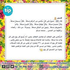 صلاة الضحى :)  #tip_of_the_day #life #daily #sunan #teachings #islamic #posts #islam #holy #quran #good #manners #prophet #muhammad #muslims #smile #hope #jannah #paradise #quote #inspiration