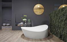 Vasca Da Bagno Freestanding By Rapsel Prezzo : Fantastiche immagini in vasche da bagno su bathroom