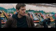UNA SEGUNDA OPORTUNIDAD Trailer en español HD