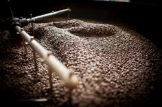 Beanworks coffee