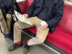 Novelty socks Office Jokes, Novelty Socks, Street Style, Suits, Elegant, Fashion, Classy, Moda, Funny Office Pranks