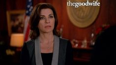 The Good Wife - CBS.com