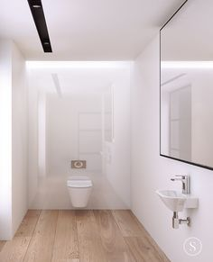 The Islington range is minimalist and designed to open up any bathroom space. Bathroom Trends, Bathroom Sets, Small Bathroom, Inspiration Boards, Open Up, Beautiful Bathrooms, Minimalist, Calm, Range