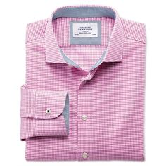 Like this? We have more!   Extra slim fit semi-cutaway collar business casual puppytooth pink shirt http://www.fashion4men.com.au/shop/charles-tyrwhitt/extra-slim-fit-semi-cutaway-collar-business-casual-puppytooth-pink-shirt/ #PINK, #Business, #BusinessCasualFS, #Casual, #Charles, #CharlesTyrwhitt, #Collar, #Cutaway, #Extra, #Fashion, #Fashion4Men, #Fit, #Men, #Puppytooth, #Semi, #Shirt, #Slim, #Tyrwhitt